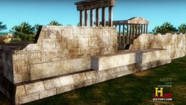 Baalbek-W-Facade-Trilithon